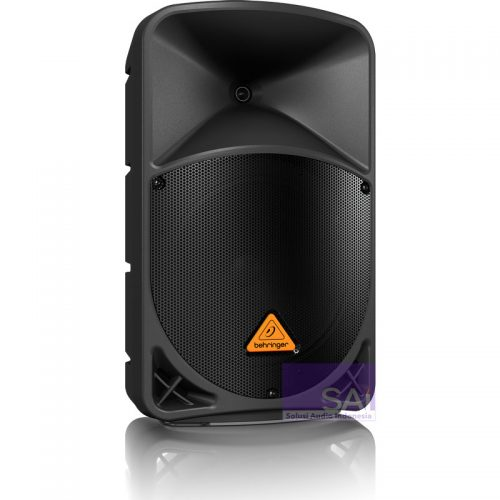 Behringer Eurolive B112W 12″ Active Speaker With Bluetooth
