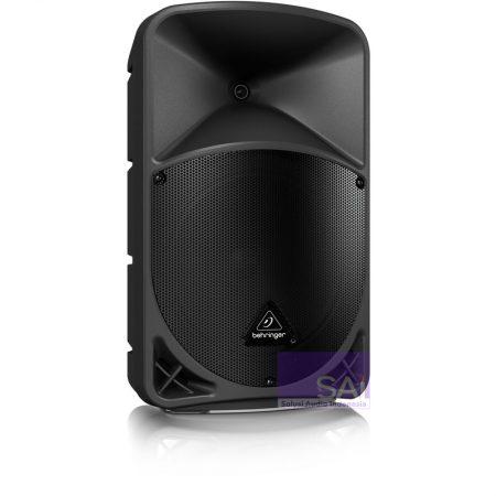 Behringer  B12X Speaker Aktif