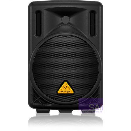 Behringer B208D Speaker Aktif