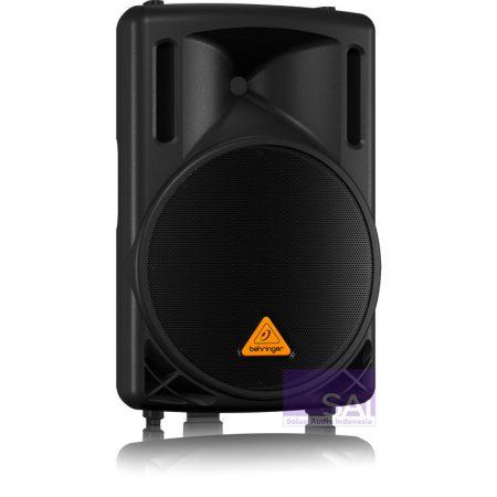 Behringer B212XL Speaker Portable