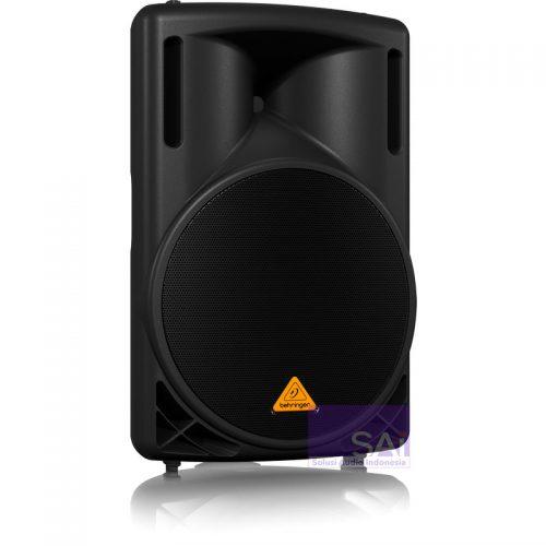 Behringer Eurolive B215XL 15″ Professional Passive Speaker
