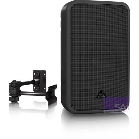 Behringer CE500A-BK 5.5″ Active Speaker