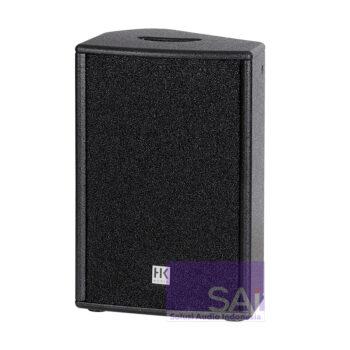 HK Audio PRO 10X 10″ Full Range Passive PA Speaker