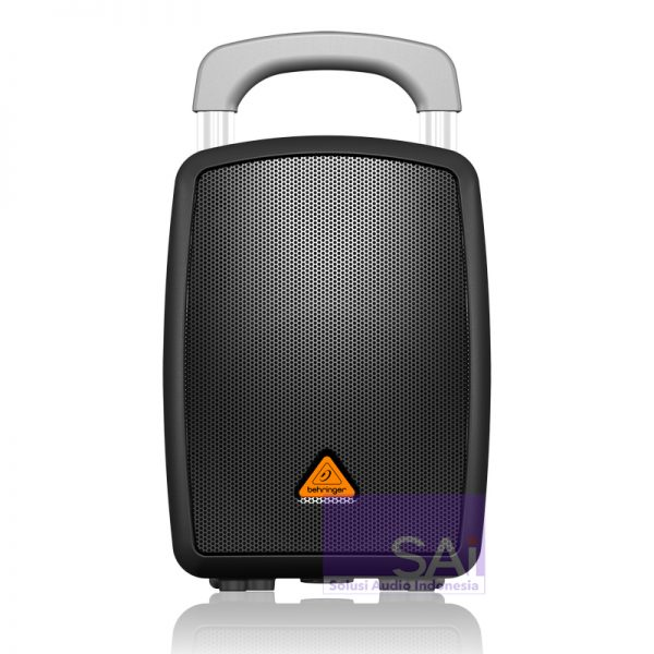 Portable Speaker Behringer MPA 40 BT Pro Front