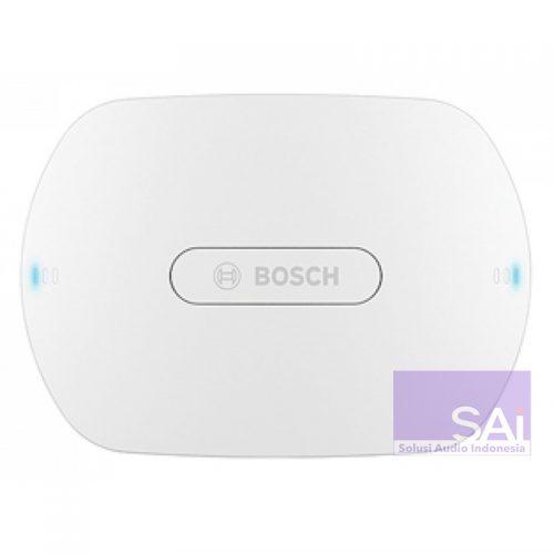 BOSCH DCNM-WAP Wireless Access Point