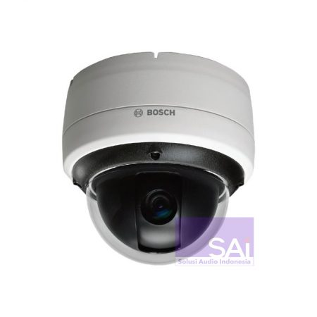 BOSCH HD Conference Dome Camera