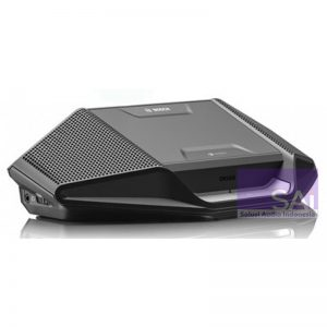 BOSCH Dicentis Wireless Devices