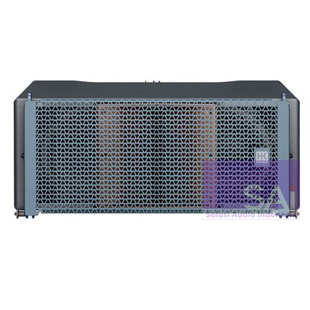 HK Audio C 8 Speaker Line Array Pasif