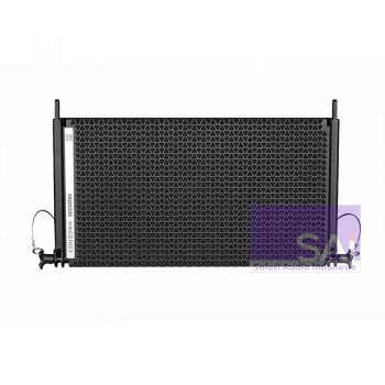HK Audio CDR 108 C 8″ Passive Line Array Speaker