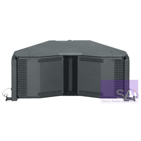 HK Audio CDR 208 S/T Speaker Line Array Pasif