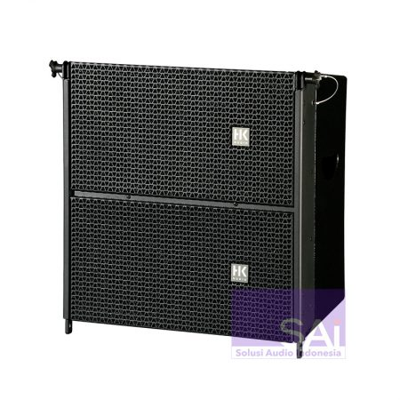 HK Audio CTA 208 Speaker Line Array Pasif