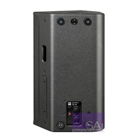 HK Audio CX 12 Speaker Pasif