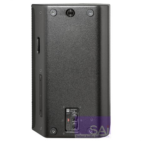 HK Audio CX 15 Speaker Pasif