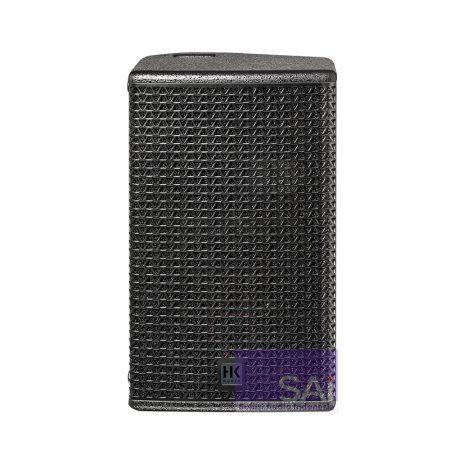 HK Audio CX 8 Speaker Pasif