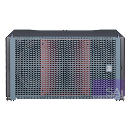 HK Audio C 10 Speaker Line Array Pasif