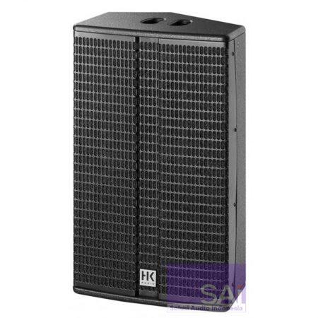 HK Audio L3 112 XA Speaker Aktif
