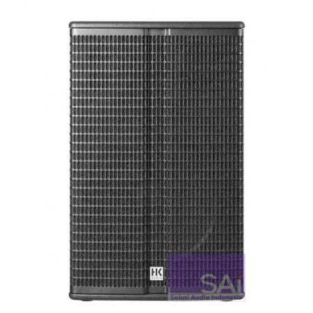 HK Audio L3 115 FA Speaker Aktif