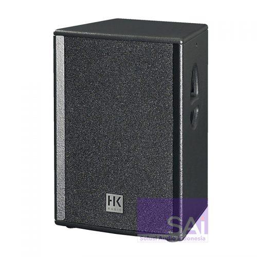 HK Audio PRO 12 12″ Full Range Passive PA Speaker