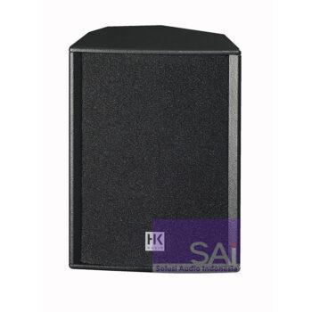 HK Audio PRO 15 X 15″ Full Range Passive PA Speaker