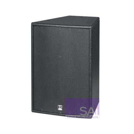 HK Audio IL 12.1 Speaker Pasif