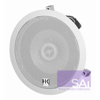 HK Audio IL 60 CT 6.5″ 2 Way Ceiling Speaker