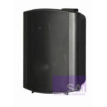 HK Audio IL 60 TB 6.5″ 2 Way Wall Mount Speaker