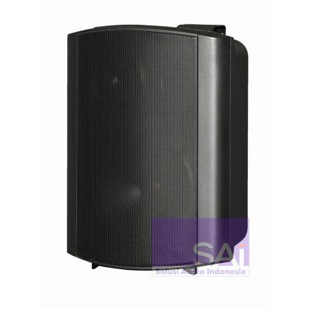 HK Audio IL 60 TB Speaker Pasif