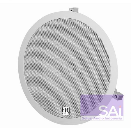 HK Audio IL 80 CT Speaker Ceiling
