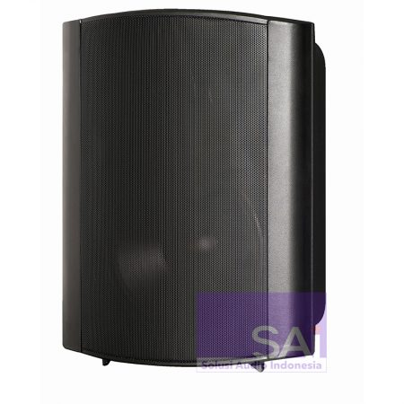 HK Audio IL 80 TB Speaker Pasif