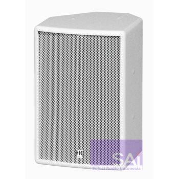 HK Audio IL 82 White 8″ Full Range Passive Speaker
