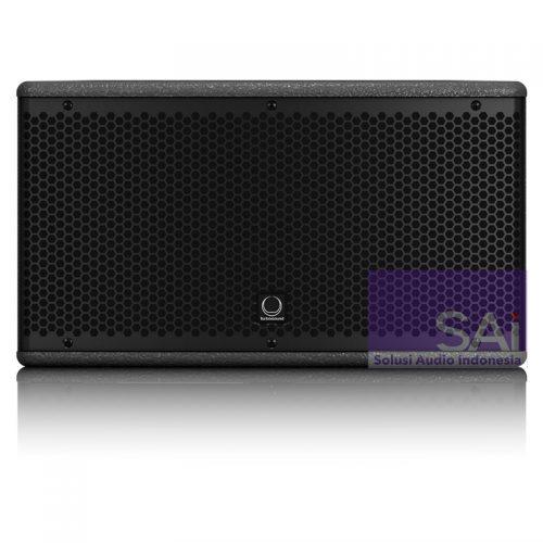 Turbosound ATHENS TCS62 6.5″ Arrayable Passive Speaker