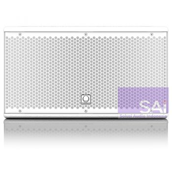 Turbosound ATHENS TCS62-WH Speaker Pasif Array 6.5-Inch