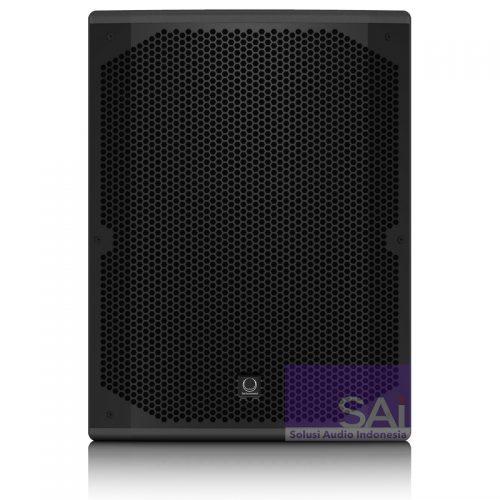 Turbosound DUBLIN TCX102-R 10″ 2 Way Passive Speaker