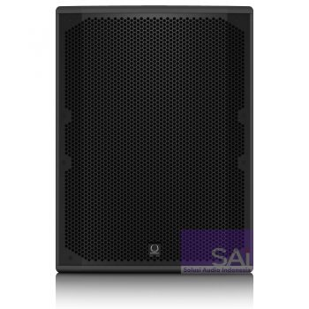 Turbosound DUBLIN TCX122-R Speaker Pasif 2-Way 12-Inch
