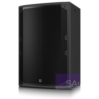 Turbosound DUBLIN TCX122-R Speaker Pasif 2-Way 12-Inch