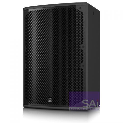 Turbosound DUBLIN TCX122-R 12″ 2 Way Passive Speaker