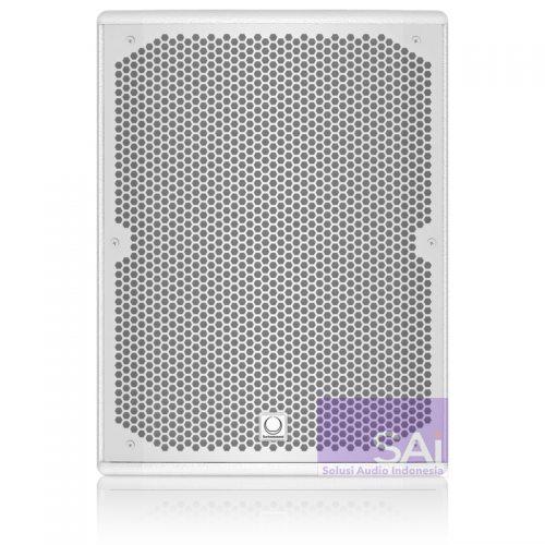 Turbosound DUBLIN TCX-8 WH 8″ Passive Speaker