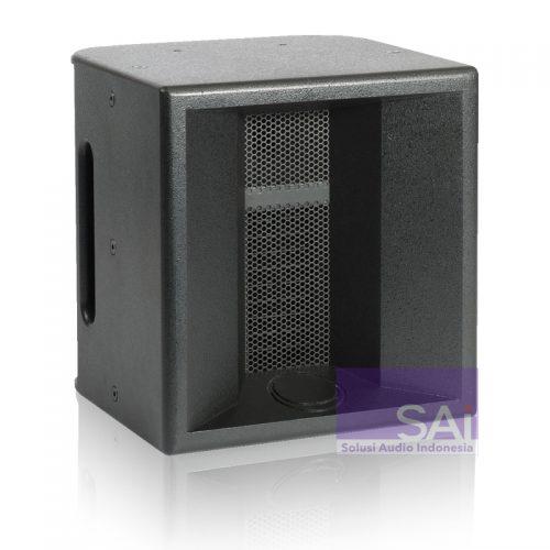 Turbosound TMS HIGH 10″ Passive Speaker