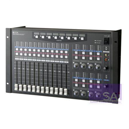 TOA D-2012C Digital Mixer