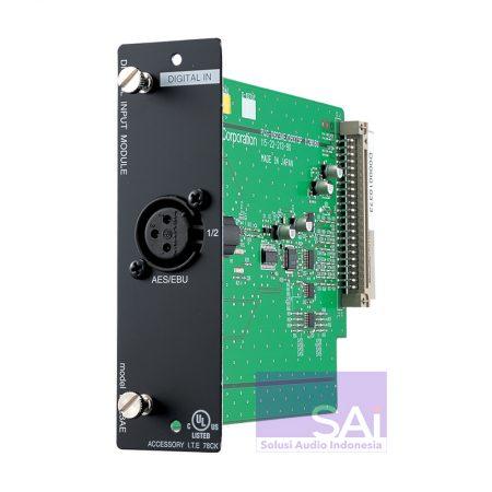 TOA D-923AE Audio Processor
