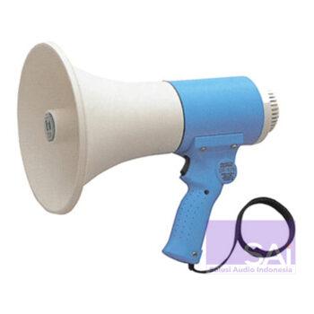 TOA ZR-1015 Handgrip Megaphone