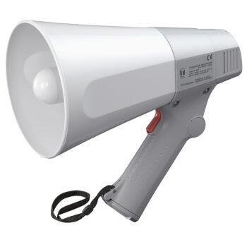 TOA ZR-510 Handgrip Megaphone