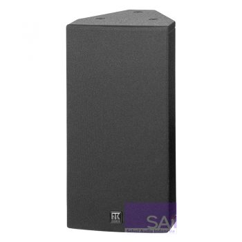 HK Audio VR 10810 8″ 2 Way Arrayable Passive Speaker