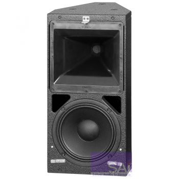 HK Audio VR 10810 8″ 2 Way Arrayable Passive Speaker