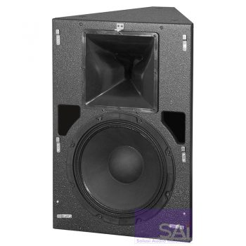 HK Audio VR 11210 12″ 2 Way Arrayable Passive Speaker
