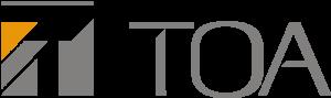 TOA-logo