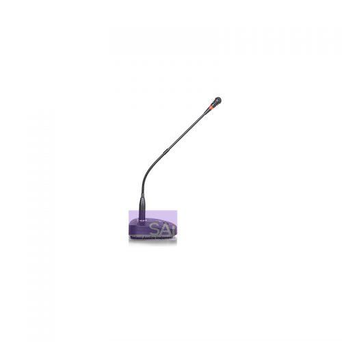 KREZT BM-302 Condensor Microphone