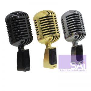 KREZT K45-CLS Microphone Kabel