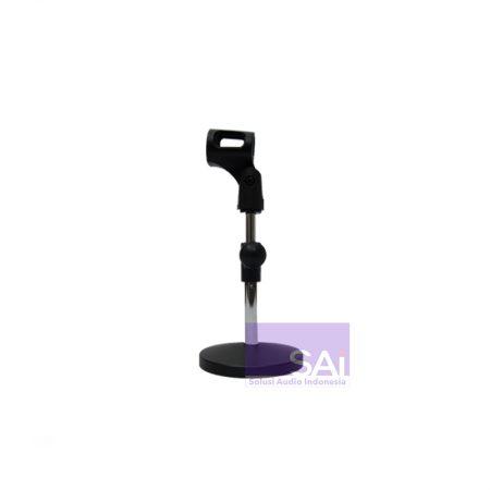 KREZT NB-122 Microphone Stand