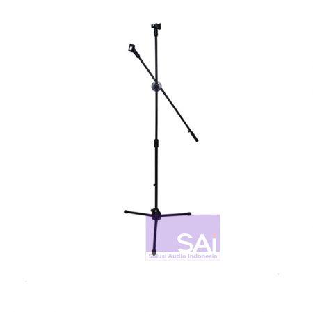 KREZT NB-200 Microphone Stand